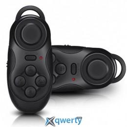 Joystick Mini Bluetooth for FIBRUM Pro (UNI-BTMIN-CONTR)