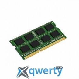 Kingston SODIMM DDR4-2666 8GB PC4-21300 (ACR26D4S9S8MH-8) купить в Одессе