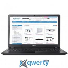 Acer Aspire 3 A315-31 (NX.GNTEU.007) Black