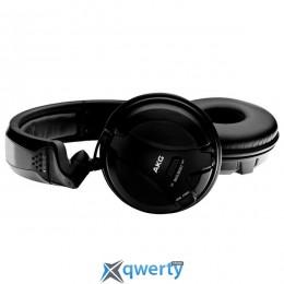 AKG K181DJ Black (K181DJ)