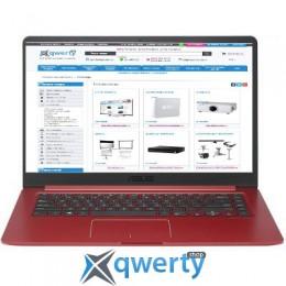 Asus VivoBook 15 X510UQ (X510UQ-BQ366) Red