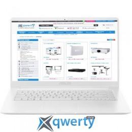 Asus VivoBook 15 X510UQ (X510UQ-BQ373) (90NB0FM4-M05410) White