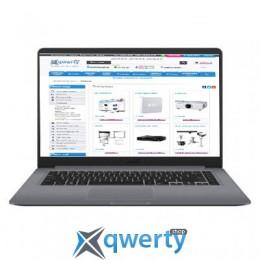 Asus VivoBook 15 X510UQ (X510UQ-BQ537T) Grey