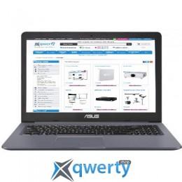 Asus VivoBook Pro 15 N580VD (N580VD-DM441T) Grey Metal