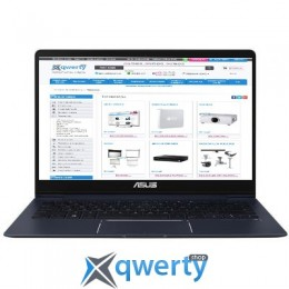 Asus ZenBook 13 UX331UA (UX331UA-EG005T) Royal Blue