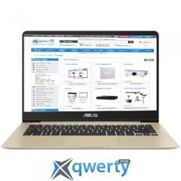 Asus ZenBook UX430UN (UX430UN-GV048T) (90NB0GH6-M00610) Gold Metal