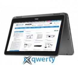 Dell Inspiron 3168(0610V)8GB/120SSD+500GB/Win10 Grey