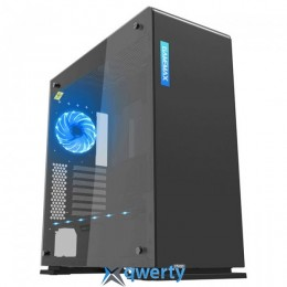 GameMax M909 (Vega Tempered Glass Black)