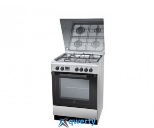 INDESIT I 6 TMH 6 AG X