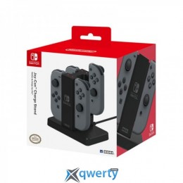 Зарядная док-станция Nintendo Switch Joy-Con Controller Charge Stand