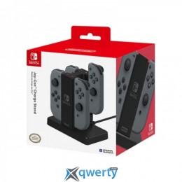 Зарядная док-станция Nintendo Switch Joy-Con Controller Charge Stand купить в Одессе
