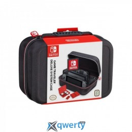 Защитный кейс Nintendo Switch Deluxe System Case