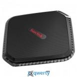 SANDISK Extreme 500 250GB USB (SDSSDEXT-250G-G25)