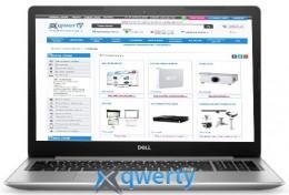 Dell Inspiron 5570 (I555810S1DDW-80B)