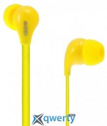 MOKI 45 Yellow (HP45Y)