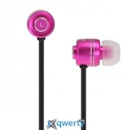 MOKI Pro Pink (HPIEP)