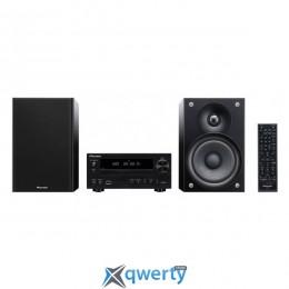 PIONEER X-HM51-K Black (X-HM51-K)