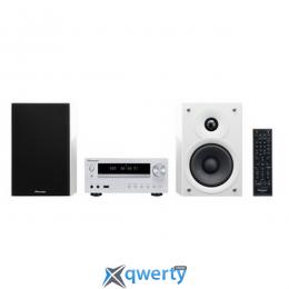 PIONEER X-HM51-S White (X-HM51-S)