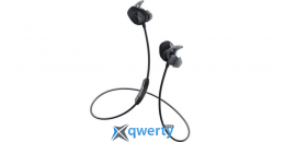 BOSE SOUNDSPORT BLACK (761529-0010)