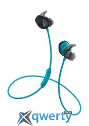 BOSE SOUNDSPORT BLUE (761529-0020)
