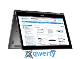 DELL INSPIRON 13 5000 SERIES (5379)
