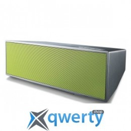 PIONEER XW-BTSA1-N Green (XW-BTSA1-N)