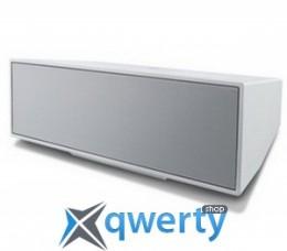 PIONEER XW-BTSA1-W White (XW-BTSA1-W)