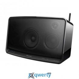 PIONEER XW-SMA1 Black (XW-SMA1)