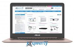 ASUS ZenBook UX410UA(UX410UA-GV267T)8GB/1TB/Win10/Rose