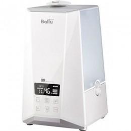 BALLU UHB-990