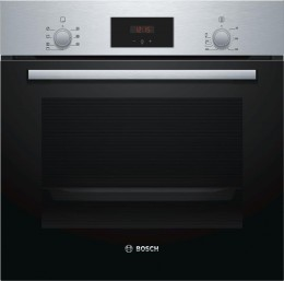 Bosch HBF113BR0Q