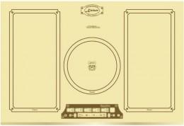 Kaiser KCT 7795 (KCT 7795 FI ELFEM)