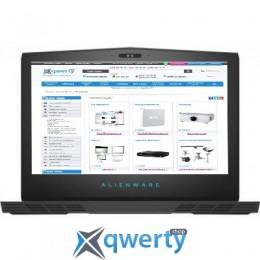 Dell Alienware 15 R4 (A15Fi716S2H1GF17-WGR)