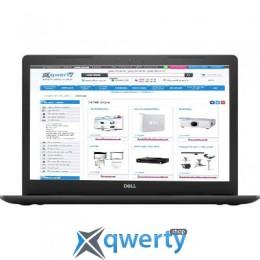 Dell Inspiron 5770 (57i716S2H2R5M-LBK) Black