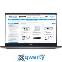 Dell XPS 15 9570 (970Fi58S1H1GF15-WSL) Silver