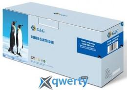 G&G для Canon C-EXV34 C2220L/C2220i/C2225i/ C2230i Black (23000 стр)