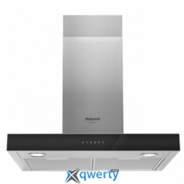 HOTPOINT-ARISTON HHBS6.7FLTCF