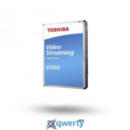 Toshiba V300 1000GB SATA (HDWU110UZSVA) 3.5