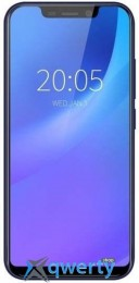 Blackview A30 2/16GB (Blue) EU