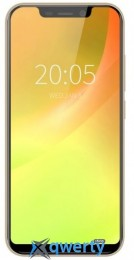 Blackview A30 2/16GB (Gold) EU