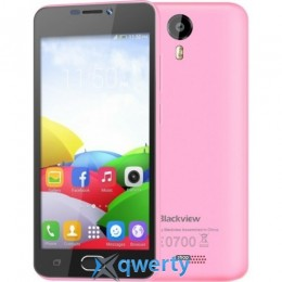 Blackview BV2000 (pink) EU
