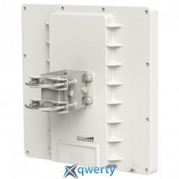 MIKROTIK RouterBoard QRT 5 (RB911G-5HPND-QRT)