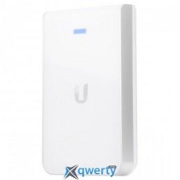Ubiquiti (UniFi UAP-AC-IW)
