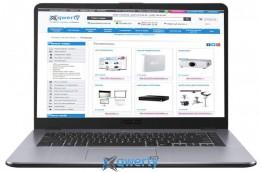 Asus VivoBook 15 X505BP (X505BP-EJ177) (90NB0G02-M02910) купить в Одессе