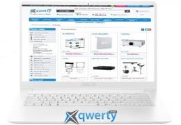 Asus VivoBook 15 X510UF-BQ014 (90NB0IK4-M00200)