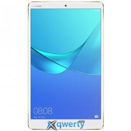 HUAWEI MediaPad M5 8 4/128GB Wi-Fi (Gold) EU