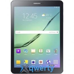 Samsung Galaxy Tab S2 9.7 (2016) LTE 32Gb Black (SM-T819NZKE) EU