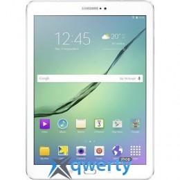 Samsung Galaxy Tab S2 9.7 (2016) LTE 32Gb White (SM-T819NZWE) EU