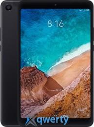 Xiaomi Mi Pad 4 3/32GB Wi-Fi (Black) EU