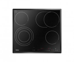 AMICA PC 6411 FTS